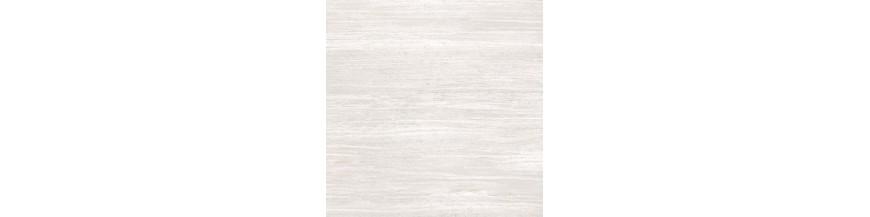 Granite Stone Agate/Гранит Стоун Агате