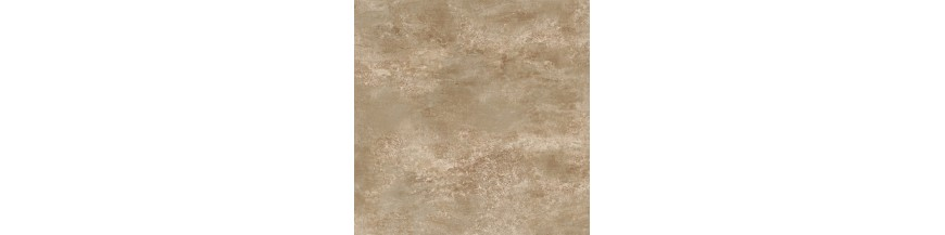 Granite Stone Basalt/Гранит Стоун Базальт