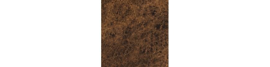 Granite Stone Emperador/ Гранит Стоун Имперадор