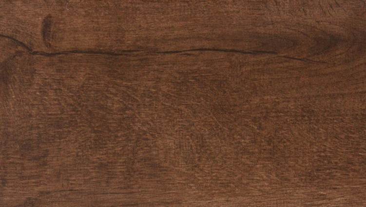 Античный дуб